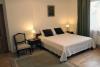 Puikiai įrengta vila NIDA su 3 miegamaisiais Palangoje - 15
