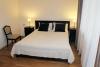 Puikiai įrengta vila NIDA su 3 miegamaisiais Palangoje - 16