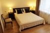 Puikiai įrengta vila NIDA su 3 miegamaisiais Palangoje - 17