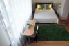 Puikiai įrengta vila NIDA su 3 miegamaisiais Palangoje - 18