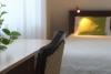 Puikiai įrengta vila NIDA su 3 miegamaisiais Palangoje - 19