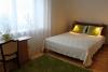 Puikiai įrengta vila NIDA su 3 miegamaisiais Palangoje - 20