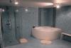 Puikiai įrengta vila NIDA su 3 miegamaisiais Palangoje - 26
