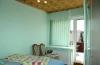 Kambarių nuoma Nidoje Pas Algirdą - 7