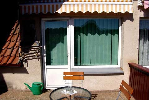 Room Rental in Nida Pas Algirda - 9