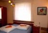 Kambarių nuoma Nidoje Pas Algirdą - 11