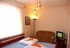 Kambarių nuoma Nidoje Pas Algirdą - 12