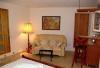 Kambarių nuoma Nidoje Pas Algirdą - 17