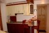 Kambarių nuoma Nidoje Pas Algirdą - 18