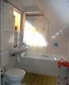 Kambarių nuoma Nidoje Pas Algirdą - 20