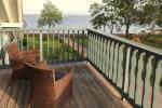 Puikiai įrengti apartamentai Preiloje ant marių kranto. Yra pirtis, sūkurinė vonia! - 4