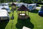Camping Karklecamp in Klaipeda district at the Baltic sea - 4