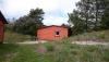 Nauji nameliai ir kambariai su patogumais Šventojoje ŽYDROJI LIEPSNA - 4