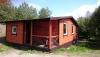 Nauji nameliai ir kambariai su patogumais Šventojoje ŽYDROJI LIEPSNA - 26