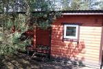 New holiday cottages and rooms in Sventoji ZYDROJI LIEPSNA - 3