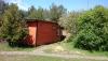 Nauji nameliai ir kambariai su patogumais Šventojoje ŽYDROJI LIEPSNA - 10