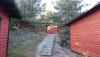 Nauji nameliai ir kambariai su patogumais Šventojoje ŽYDROJI LIEPSNA - 22