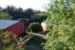 New holiday cottages and rooms in Sventoji ZYDROJI LIEPSNA - 11