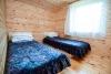 Nauji nameliai ir kambariai su patogumais Šventojoje ŽYDROJI LIEPSNA - 32