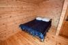 Nauji nameliai ir kambariai su patogumais Šventojoje ŽYDROJI LIEPSNA - 34