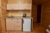 Nauji nameliai ir kambariai su patogumais Šventojoje ŽYDROJI LIEPSNA - 36