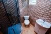 Nauji nameliai ir kambariai su patogumais Šventojoje ŽYDROJI LIEPSNA - 41