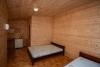Nauji nameliai ir kambariai su patogumais Šventojoje ŽYDROJI LIEPSNA - 43