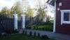 Mediniai nameliai