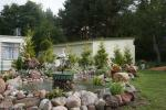Holiday cottages and rooms for rent in Sventoji - 4