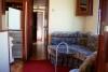 Namelių ir kambarių nuoma Šventojoje - 14