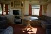 Namelių ir kambarių nuoma Šventojoje - 15