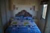 Namelių ir kambarių nuoma Šventojoje - 26