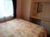 Namelių ir kambarių nuoma Šventojoje - 29