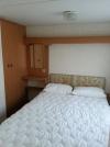 Namelių ir kambarių nuoma Šventojoje - 30