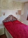 Namelių ir kambarių nuoma Šventojoje - 31