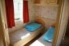 Namelių ir kambarių nuoma Šventojoje - 33