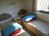 Namelių ir kambarių nuoma Šventojoje - 34