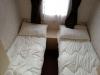 Namelių ir kambarių nuoma Šventojoje - 37