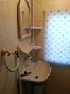Namelių ir kambarių nuoma Šventojoje - 42