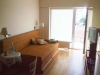 One room apartment for rent in Palanga