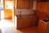 Dviejų aukštų namukas Preiloje Preilius su 3 miegamaisiais (6 asm.) - 3