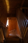 Dviejų aukštų namukas Preiloje Preilius su 3 miegamaisiais (6 asm.) - 5
