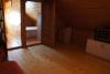 Dviejų aukštų namukas Preiloje Preilius su 3 miegamaisiais (6 asm.) - 6