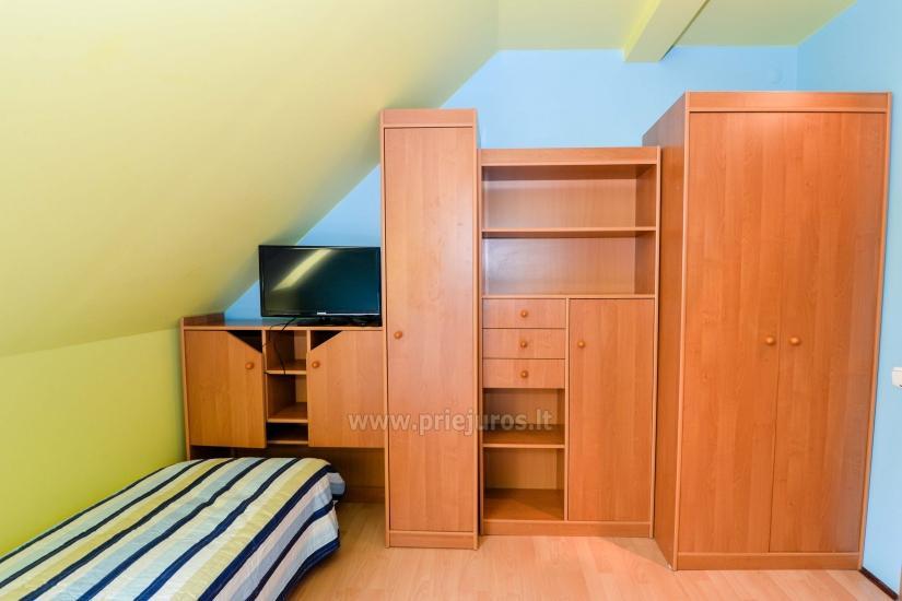 Dvivietis kambarys 1
