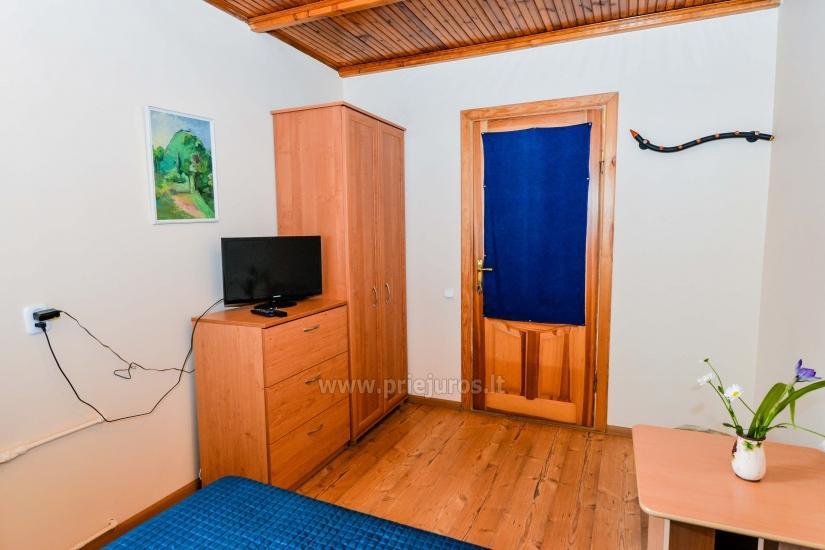 Dvivietis kambarys 2