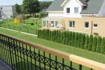 Neues Ferienhaus zu vermieten in Kunigiskes - 2