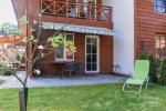 S&S Apartments - Holiday cottages for rent in Kunigiskiai - 8