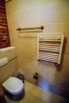 PAJŪRIO SODYBA - viešbutis Šventojoje - 11