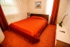 PAJŪRIO SODYBA - viešbutis Šventojoje - 12