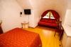 PAJŪRIO SODYBA - viešbutis Šventojoje - 14